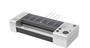 Peak PP330 A3 Laminator Review